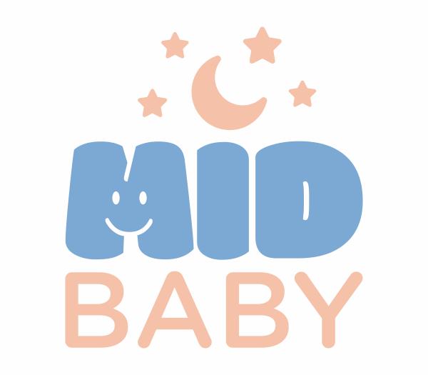 MiDbaby