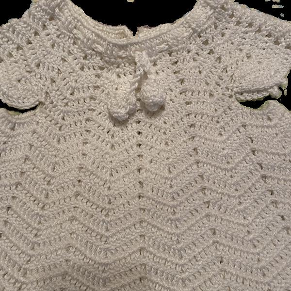 šaty biele